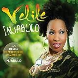 Injabulo (2-Track)
