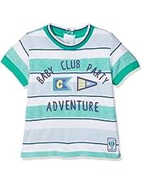 Chicco 09006235000000, Camiseta Unisex Bebé