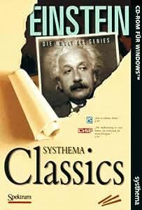 Einstein - Die Welt des Genies