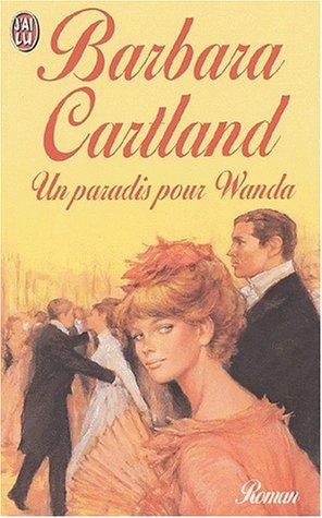 Un paradis pour Wanda par Barbara Cartland