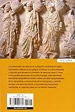 Image de Historia de los griegos (ENSAYO-HISTORIA)