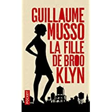 FILLE DE BROOKLYN,LA (Pocket)