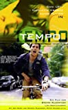 Tempo [VHS]