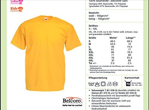 Hotrod T Shirt mit Punisher und Kolben Tolles Geschenk für Jeep und Hot Rod Fans bedrucken Schwarz