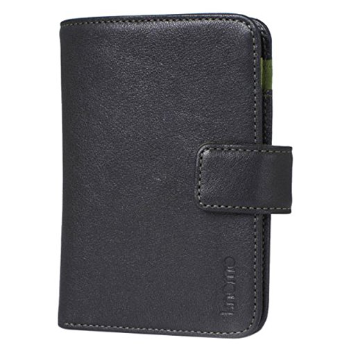 knomo-luxurious-genuine-leather-wallet-with-pocket-for-mp3-player-earphones-stationery-flash-drive-n