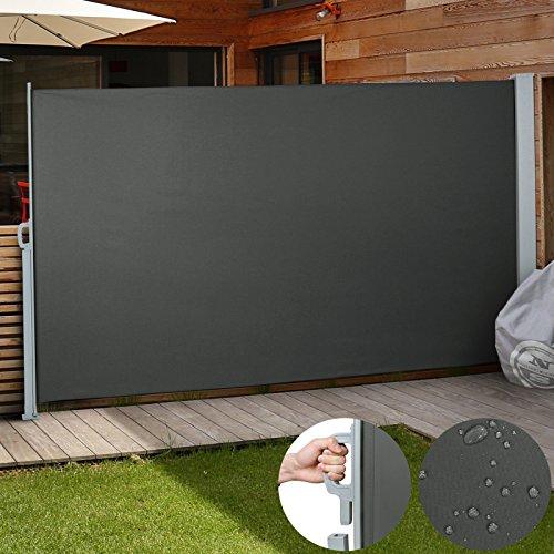 jago-store-lateral-300-x-200-cm-paravent-exterieur-retractable-taille-coloris-au-choix