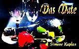 Das Date (German Edition)