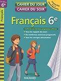 Image de Français 6e