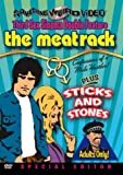 Meat Rack & Sticks & Stone [Import USA Zone 1]