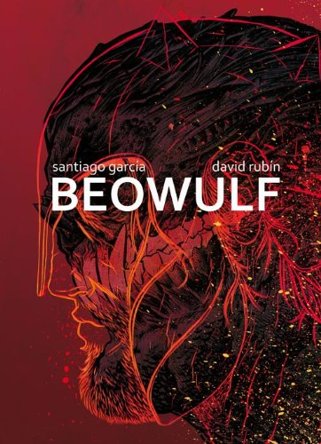Descargar Libro Beowulf (Sillón Orejero) de Santiago García