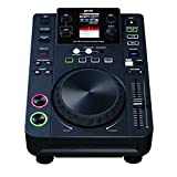 Gemini CDJ-650 Professioneller DJ-CD-Player
