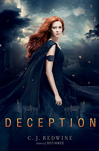 Deception (Defiance)