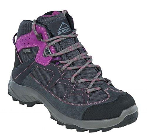 mckinley-discover-mid-aqx-w-trekking-damen-245935-anthrazit-uvp-10999-420
