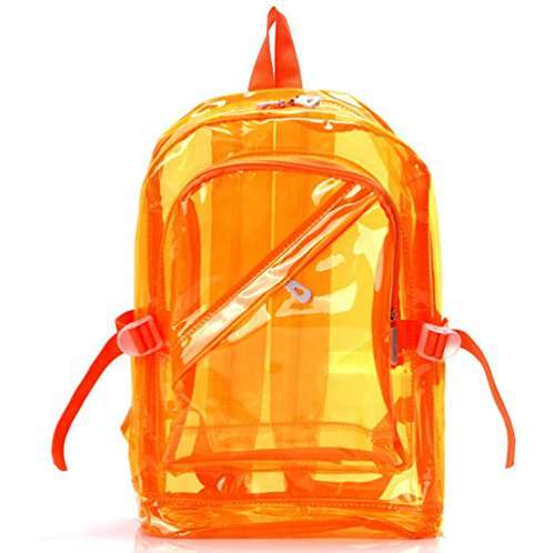 girls-candy-color-transparent-see-thru-backpacks-summer-beach-bags-orange