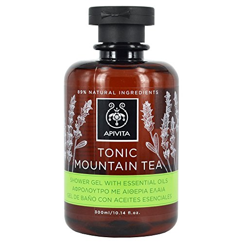 apivita-tonic-mountain-tea-shower-gel-with-essential-oils-with-greek-mountain-tea-300ml-