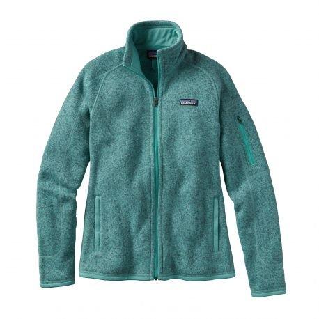patagonia-veste-fleece-ws-better-sweater-jacket