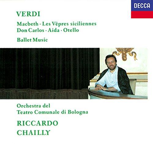 verdi-i-vespri-siciliani-act-3-le-quattro-stagioni-4-lautunno
