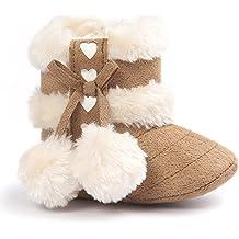 Mujer Amazon Zapatos Otros Wonders Productos AqAEZXwr