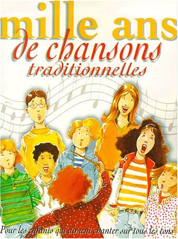 """<a href=""""/node/7063"""">Mille ans de chansons traditionnelles</a>"""