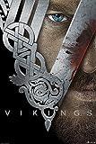Vikings Poster 61x 91,4cm