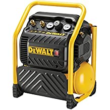 Amazon Co Uk Dewalt Air Compressor