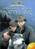Natty Gann