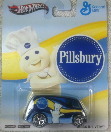 hot-pop-culture-general-mills-quick-d-livery-pillsbury-hotwheels-wheels