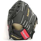 JL-120 Baseball Handschuh, Polyurethan, Infield/Outfield, Grösse 12