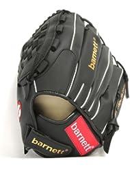barnett JL-120 gant de baseball initiation PU outfield 12'