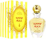 Vivienne Westwood Sunny Alice EDT Spray 75 ml