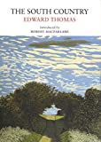 ISBN 0956254519
