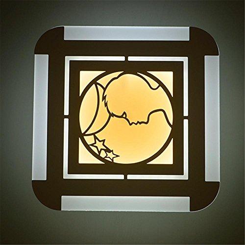 moderne-minimalistische-acryl-nachttischlampe-gang-beleuchtet-wandlampe-wohnzimmerlampe-schlafzimmer