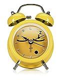 NPW Despertador con Emoticono para la