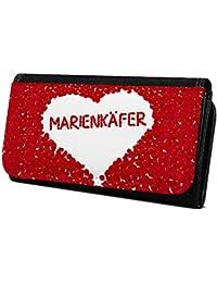 ee129389334d2 Suchergebnis auf Amazon.de für  Marienkäfer - Geldbörsen   Damen ...