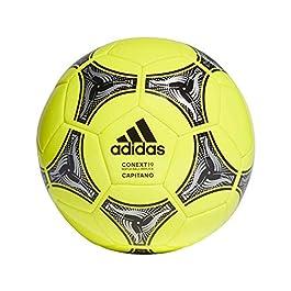 adidas Conext19 CPT, Pallone Calcio Uomo