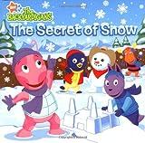 The Secret of Snow (Backyardigans)