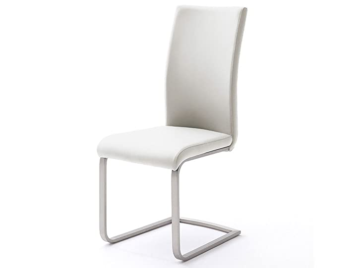 Freischwinger Schwingstuhl Küchenstuhl Stuhl Stühle Küche \