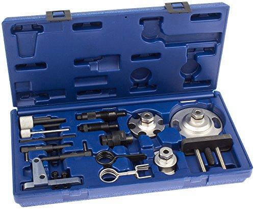 set-di-attrezzi-per-regolazione-motore-audi-vw-27e-30tdi-v64042v8tdi-motore-cambio-riparazione-caten