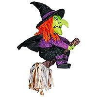 Amscan Halloween Witch Pinata