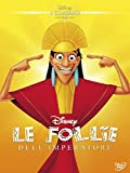 Le Follie dell'Imperatore - Collection 2015 (DVD) - Best Reviews Guide