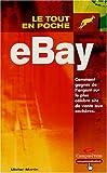 Telecharger Livres eBay (PDF,EPUB,MOBI) gratuits en Francaise