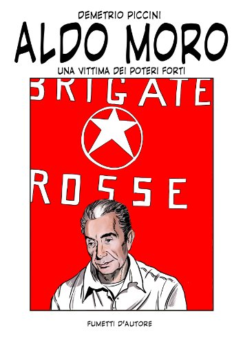 Download ALDO MORO