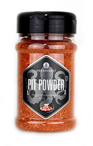 spezie-in-polvere-pit-powder-210-g-in-spargispezie