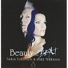 Beauty & The Beat by Tarja Turunen