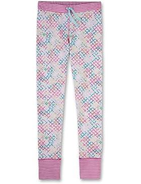 Sanetta Mädchen Schlafanzughose