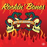 Rockin' Bones: Red Hot Rockabilly