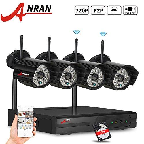 anran-720p-wireless-megapixel-ip-cameras-4ch-wifi-nvr-wireless-security-surveillance-systems-plug-an