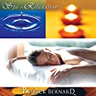 Spa Relaxation [Import USA]