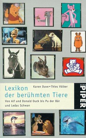lexikon-der-beruhmten-tiere-von-alf-und-donald-duck-bis-pu-der-bar-und-ledas-schwan