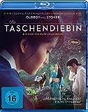 Die Taschendiebin [Blu-ray] - Mit Ha Jung-woo, Kim Min-hee, Kim Hae-sook, Kim Tae-ri, Cho Jin-woong